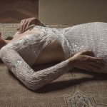 2020 Wedding Dresses by Israeli Designer, Myor!