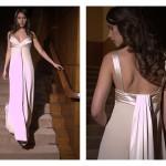 Josephine ~ Sabina Motasem Bridal