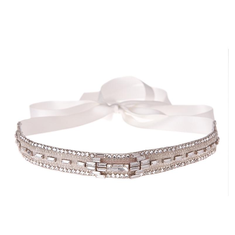Emmy Shoes ~ Deco Belt