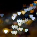 photo-heart-1 ~ DIY wedding photography ideas
