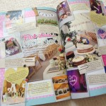 Wedding Ideas Magazine ~ Want That Wedding ~ Neon Love Light