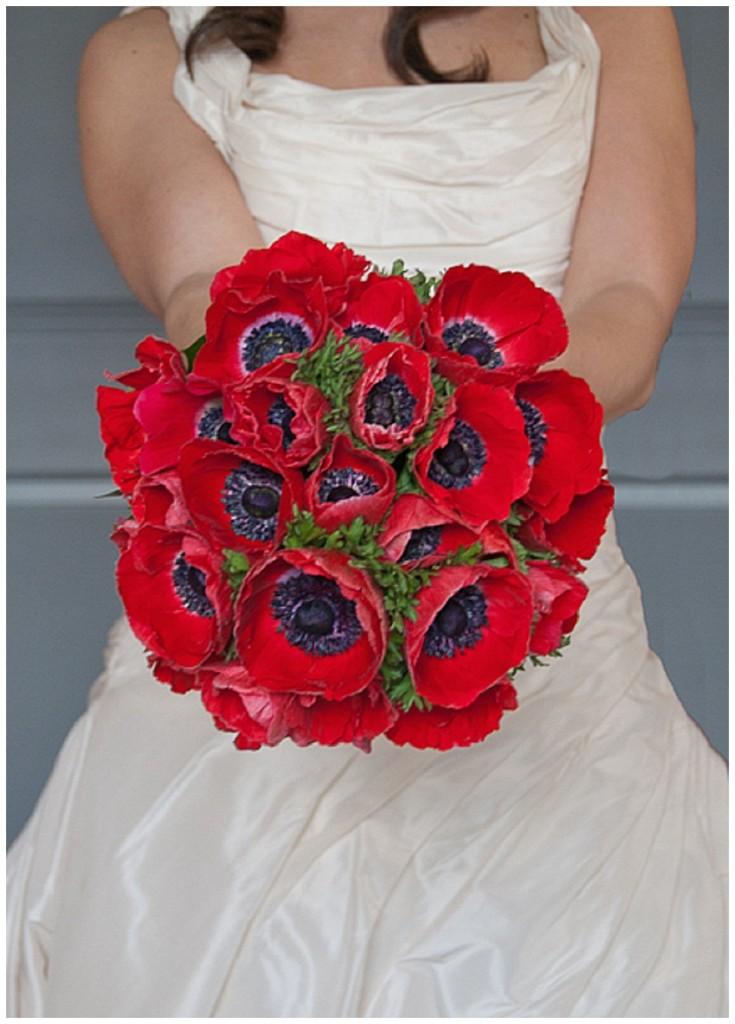 Team WTW welcomes Carla Thomas PhotograWant That Wedding Vendor: Carla Thomas Photography | Wedding Photography