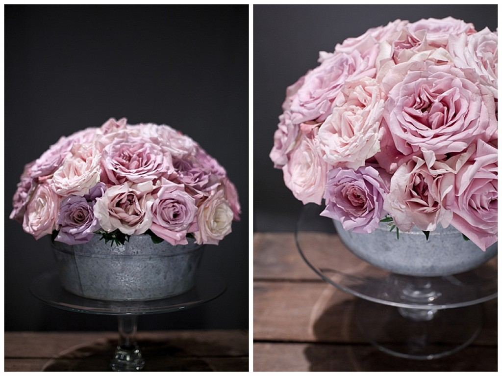 Blooming lovely ~ flower trends for 2012 - Want That ...