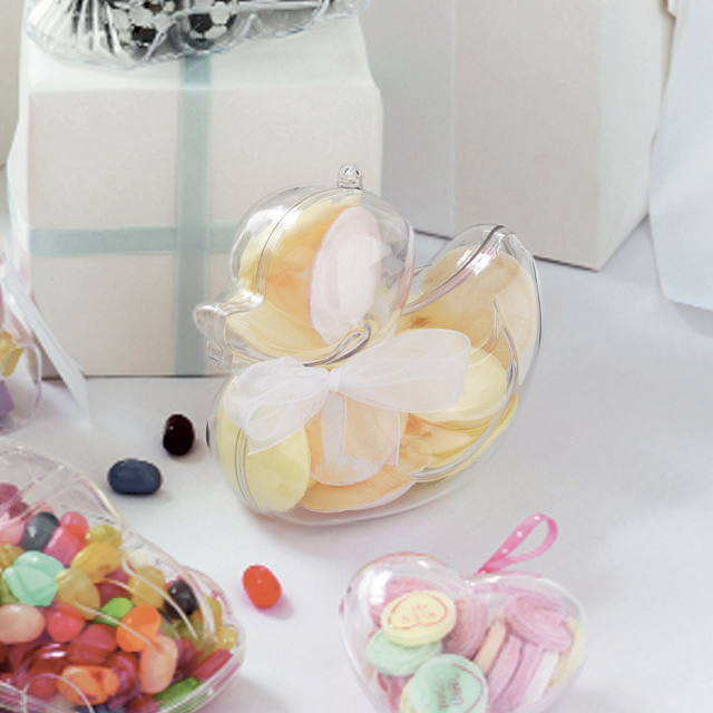 Wedding Favours ~ Confetti