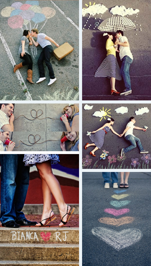 engagement shoot ideas creative cute fun want that