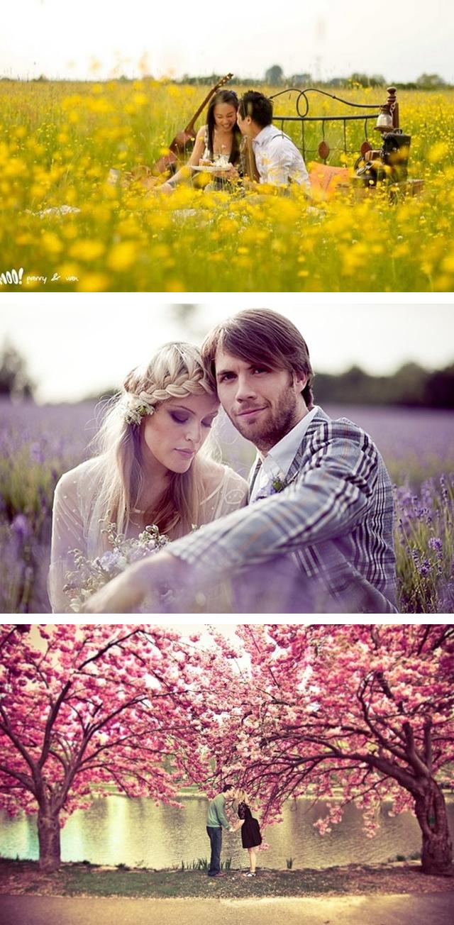 Engagement-Shoot-Ideas-~-Nature