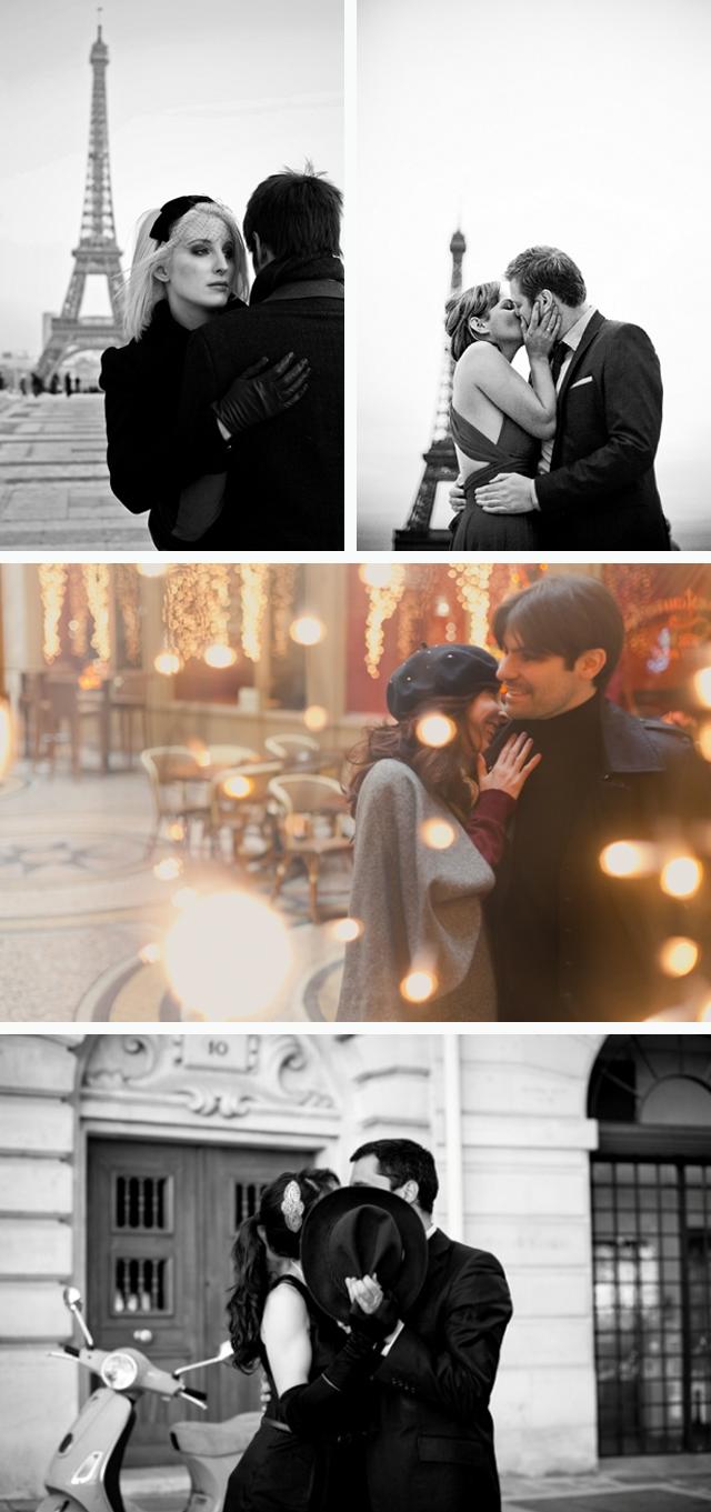 Engagement-Sht-Ideas-~-Paris