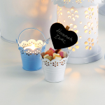 Wedding Favours ~ Confetti