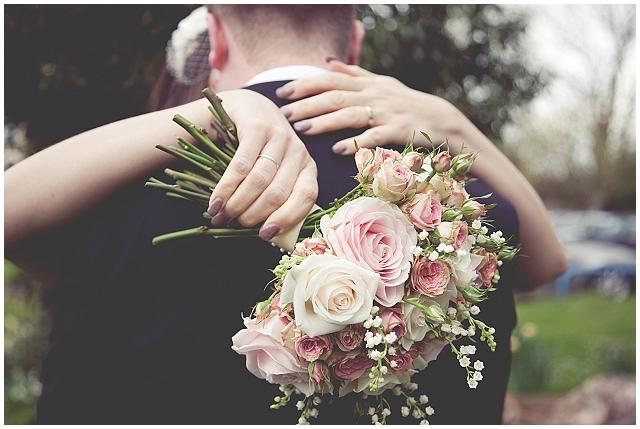 Amy Lewin Wedding Photography