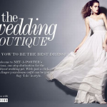 Net-A-Porter-Wedding-Boutiq