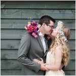 Team WTW welcomes... Chris Giles Wedding Photography