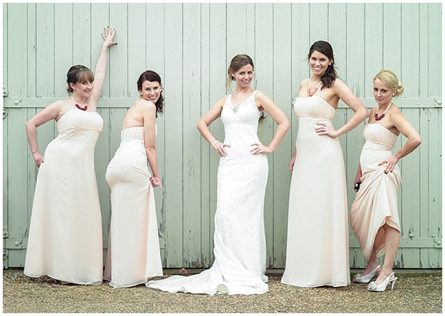 Want That Wedding Vendor: Chris Giles Wedding Photography | Wedding Photography
