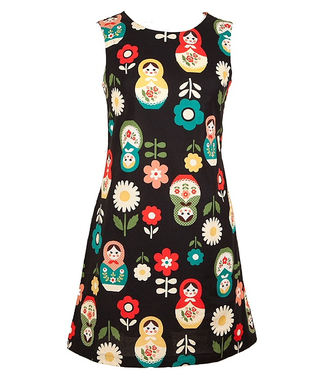 Get cutie! Alternative bridesmaid dresses?