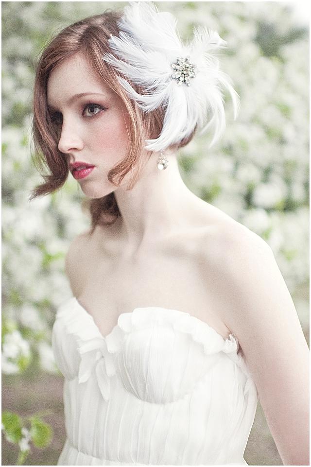 Sophie Plume