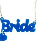 bride-n-blu-a