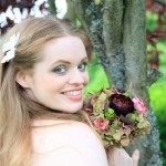 6-roseweddingbouquets
