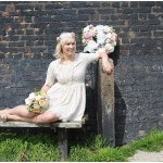 Team WTW Welcomes ~ Sell My Wedding