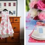Cath Kidston Wedding Inspiration