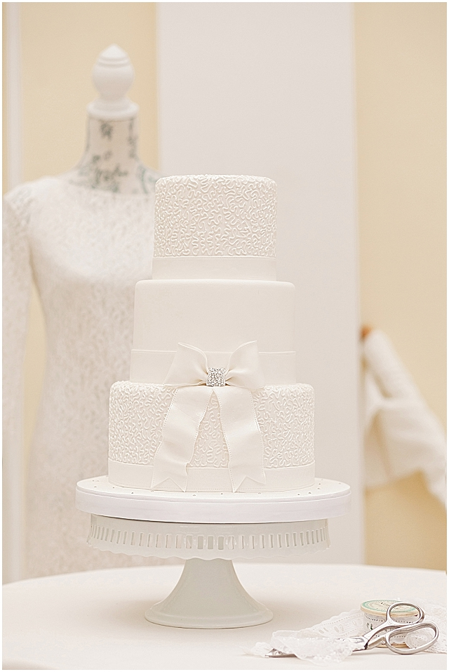 Luxury Wedding Cake Collection 2013, Through The Eras, - Want That ...