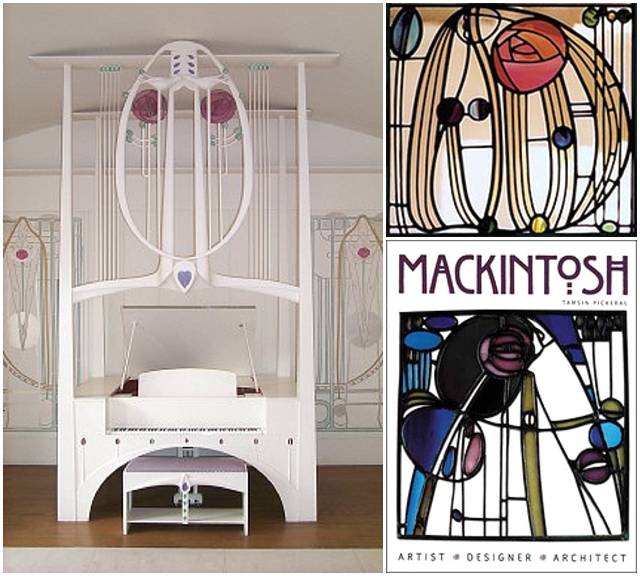 Art Nouveau Wedding Inspiration amp Ideas Want That A UK