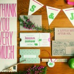Choosing A Style For Your Wedding Invitations