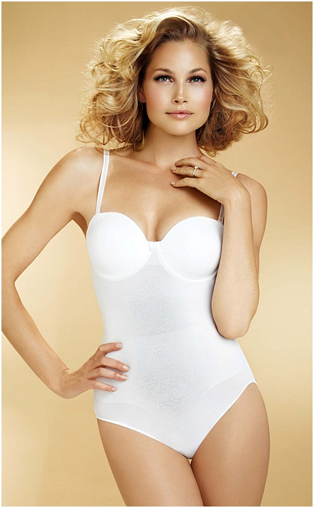 8e4fe262dd Sexy Wedding Shapewear  Wedding Advice - Want That Wedding ~ A UK ...