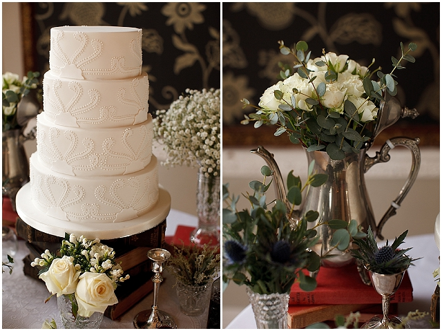 Twilight Styled Wedding Inspiration Want That Wedding A Uk