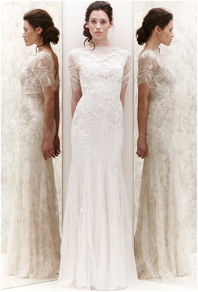 Top Jenny Packham Wedding Dresses 2013 640 x 943 · 404 kB · jpeg