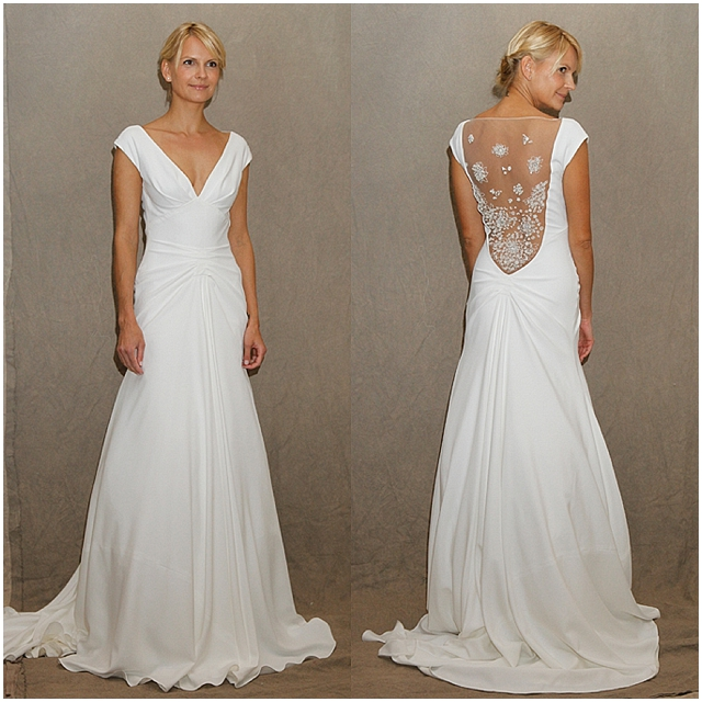 Amazing Open Back Wedding Dresses 640 x 640 · 306 kB · jpeg