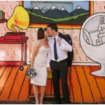 Brighton & Hove   A laid back gastro pub wedding