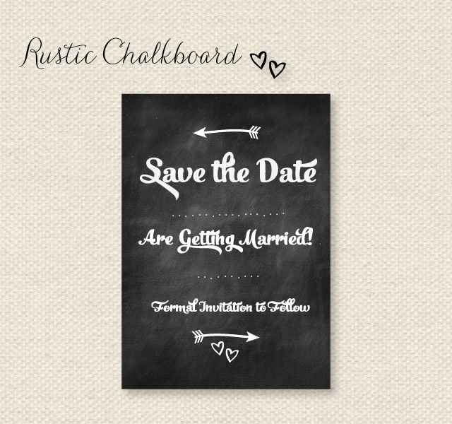 picture about Free Printable Save the Date titled Down load Cost-free Printable Help you save The Dates Pantone Shades 2013
