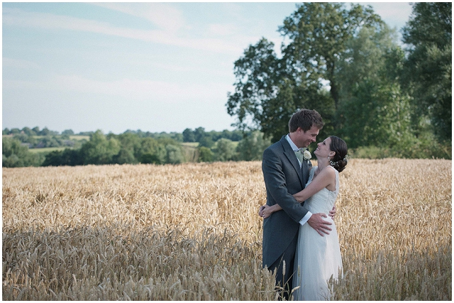 Want That Vendor: Rebecca Douglas Photography | Wedding Photography