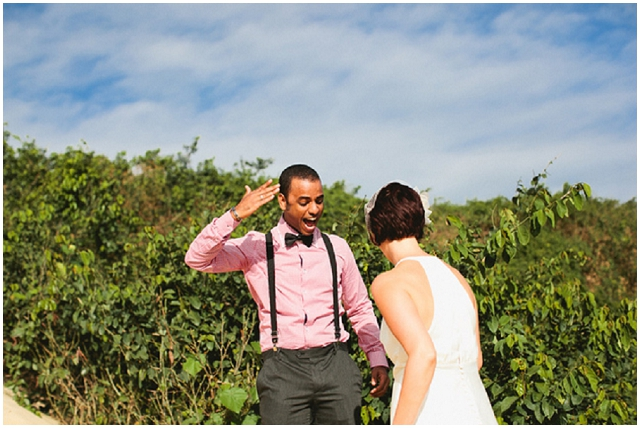 Best Grooms Reaction To Seeing Their Bride