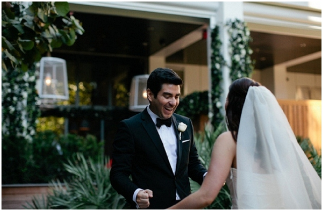 Best Grooms Reaction To Seeing Their Beautiful Bride