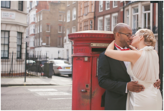 Hire A Professional Photographer: Not Your Friend   Wedding Advice