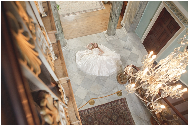 Hire A Professional Photographer: Not Your Friend | Wedding Advice