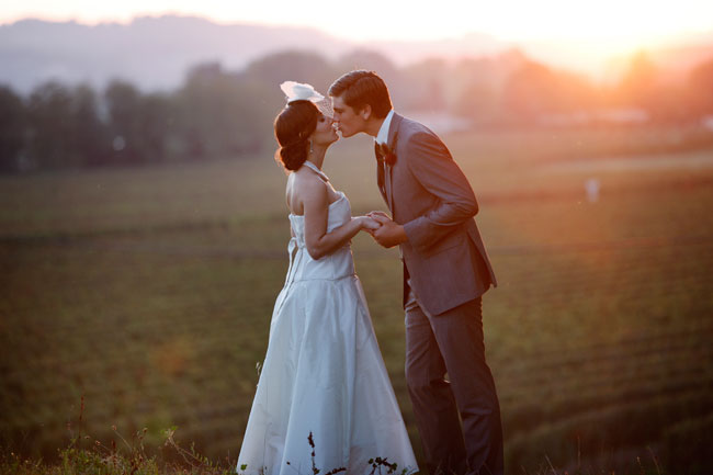 UK Wedding Directory: Find A Wedding Supplier | Vendor