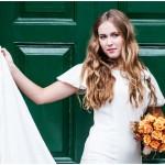 Sweet Rustic Romance: Styled Inspiration
