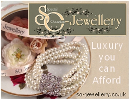Luxury Bridal Jewellery You Can Afford