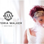 Alexandra Necklace: Victoria Walker Boutique | Competition