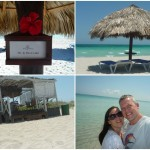 Buy Our Honeymoon: Wedding Gift List | Product Review