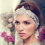 Anna Campbell Accessories Collection 2013