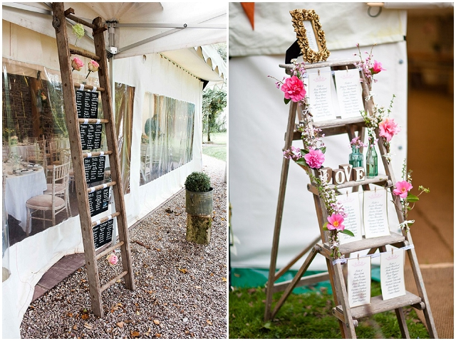 Seating Plan Design Ideas Wedding Inspiration Want That Wedding A Uk Wedding Inspiration Wedding Ideas Blog