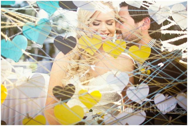 Seating Plan: Design Ideas | Wedding Inspiration