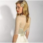 Belle & Bunty: 2013 | Bridal Gowns
