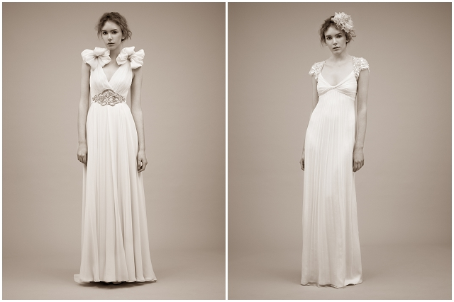 Jenny Packham | End Of Line Sale: Bridal Gowns