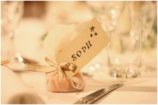 Want That Wedding Vendor: Betti Confetti   Wedding Photography