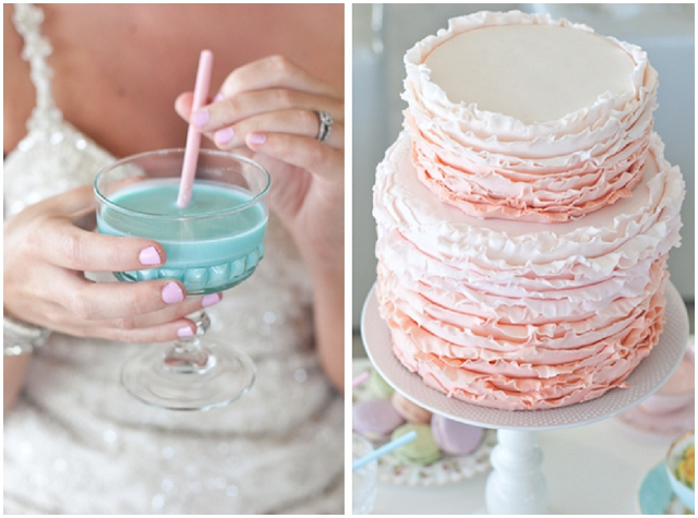 A Week Of Want That Wedding: Blog Catch Up