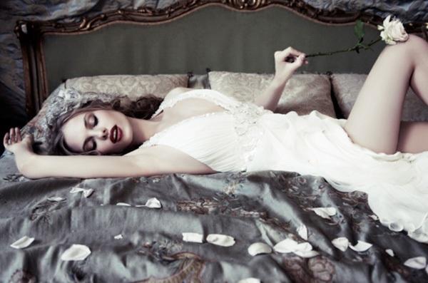 Jenny Packham | End Of Line Sale: Bridal Gowns