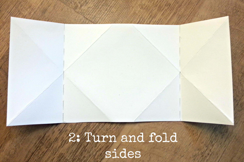 DIY Tutorial How To Make
